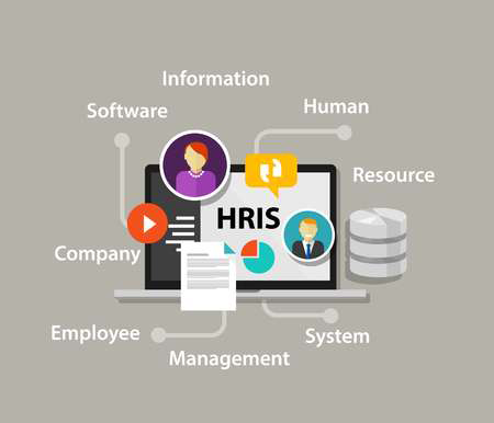 HR solutions 3
