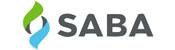 Planning @ work - SABA