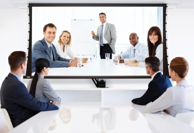 Why every business should have a video conferencing system in the UAE 1