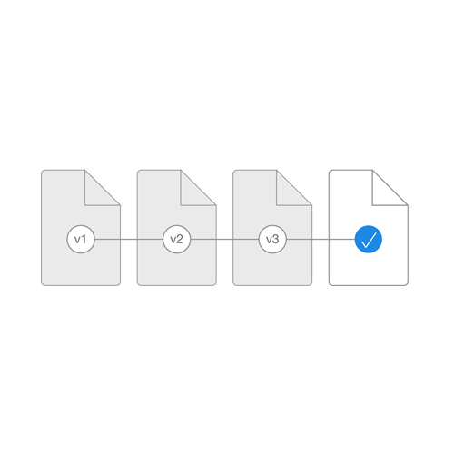 Document management system 2