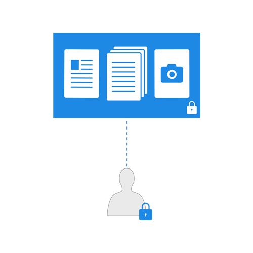 Document management system 3