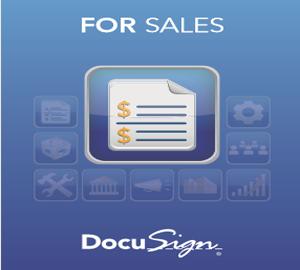 Digital Signature- DocuSign 4