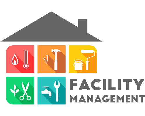 Facility Management - CAFM 1