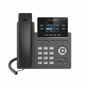 IP Phones 19