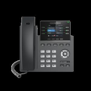 IP Phones 17