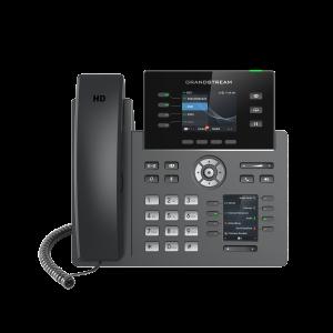 IP Phones 15