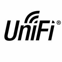 WiFi Solutions - UniFi AC Pro 1