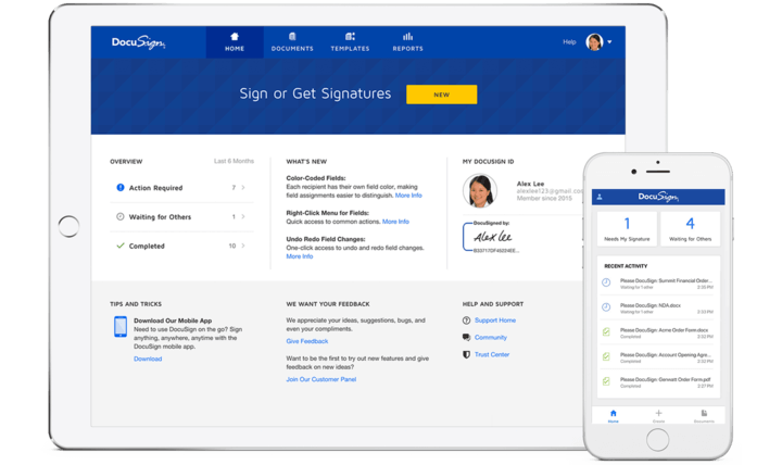 WhyDocuSign-OE1-Mobile