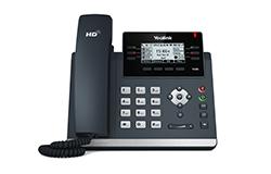 IP Phones 12