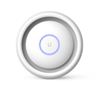 WiFi Solutions - UniFi AC Pro 9