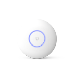 WiFi Solutions - UniFi AC Pro 10