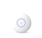 WiFi Solutions - UniFi AC Pro 8
