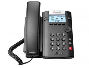 IP Phones 21