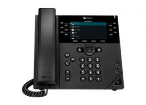 IP Phones 23