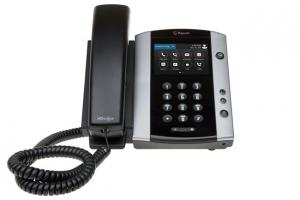 IP Phones 25