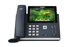 IP Phones 10