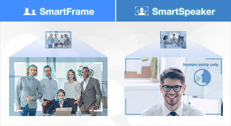Smart Functions 2